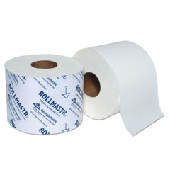 Georgia Pacific® Professional RollMastr® High Capacity Bathroom Tissue Thumbnail