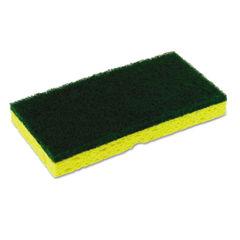 Continental® Scrubber Sponge Thumbnail