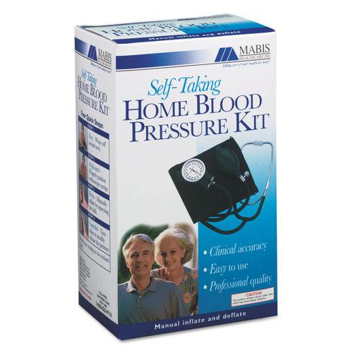 Blood Pressure Kits Ontimesupplies Com