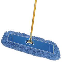 Boardwalk® Dry Mopping Kit Thumbnail
