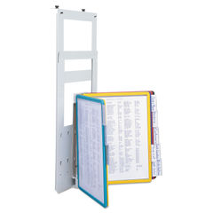 Durable® VARIO® Reference Partition Wall System Thumbnail