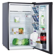 Avanti 4.4 Cu. Ft. Refrigerator Thumbnail