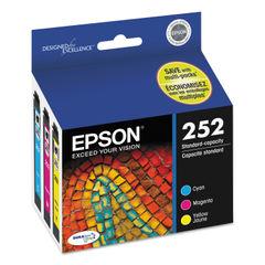 Epson® T252120-T252XL420 Ink Thumbnail