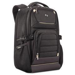 Solo Pro Backpack Thumbnail