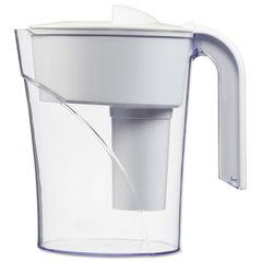 Brita® Classic Water Filter Pitcher Thumbnail