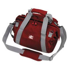 Pac-Kit® All Terrain First Aid Kit Thumbnail