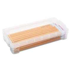 Advantus Super Stacker® Pencil Box Thumbnail