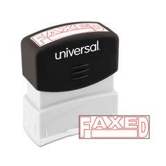 UNV10054 Thumbnail