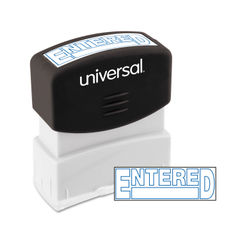 UNV10052 Thumbnail