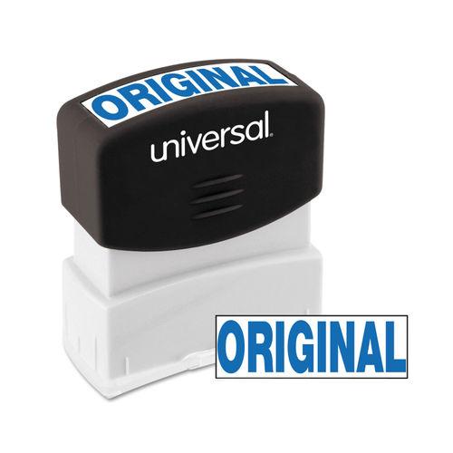 UNV10060 Thumbnail