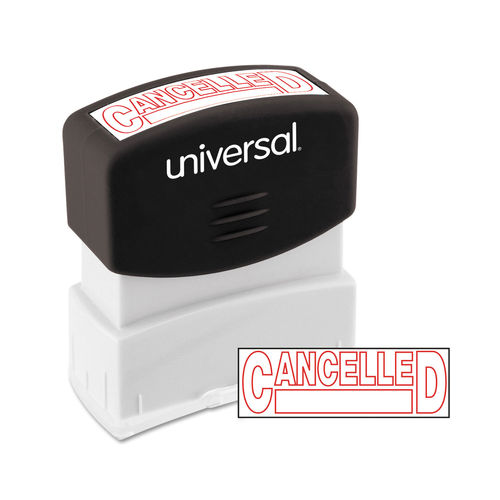 UNV10045 Thumbnail