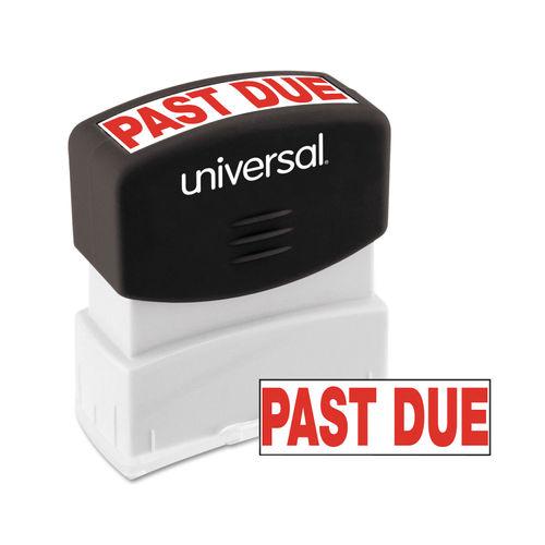 UNV10063 Thumbnail