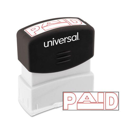 UNV10062 Thumbnail