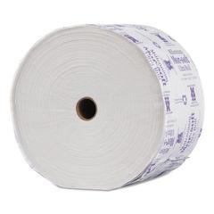 Morcon Paper Mor-Soft™ Coreless Alternative Bath Tissue Thumbnail