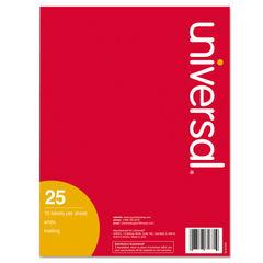 UNV80205 Thumbnail
