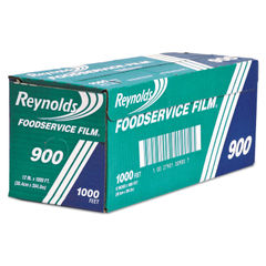 Reynolds Wrap® Continuous Cling Food Film Thumbnail