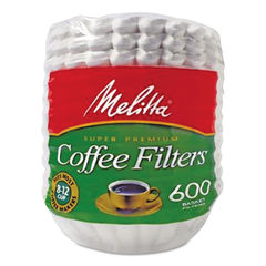 Melitta® Coffee Filters Thumbnail