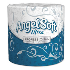 Georgia Pacific® Professional Angel Soft ps Ultra® Two-Ply Premium Bathroom Tissue Thumbnail