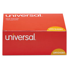 UNV24264 Thumbnail