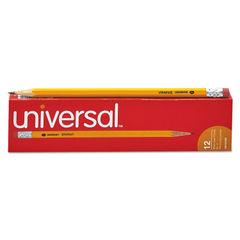UNV55400 Thumbnail