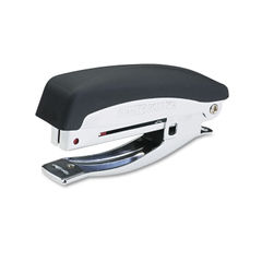 Stanley Bostitch® Deluxe Hand Stapler