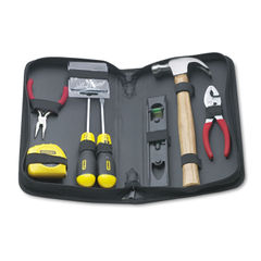 Stanley® Home and Office Tool Kit Thumbnail