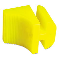 Boardwalk® Silicone Door Stop Thumbnail