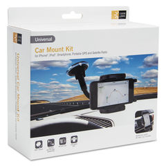 Case Logic® Car Mount Thumbnail
