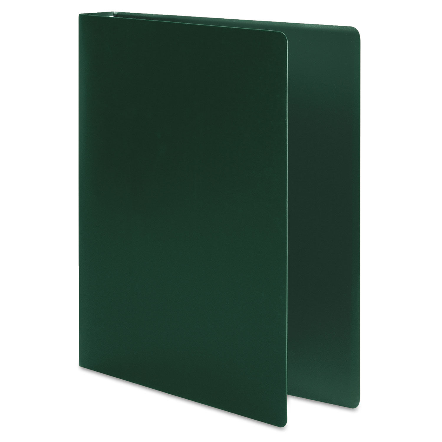 ACCOHIDE Poly Round Ring Binder By Wilson Jones® ACC39716