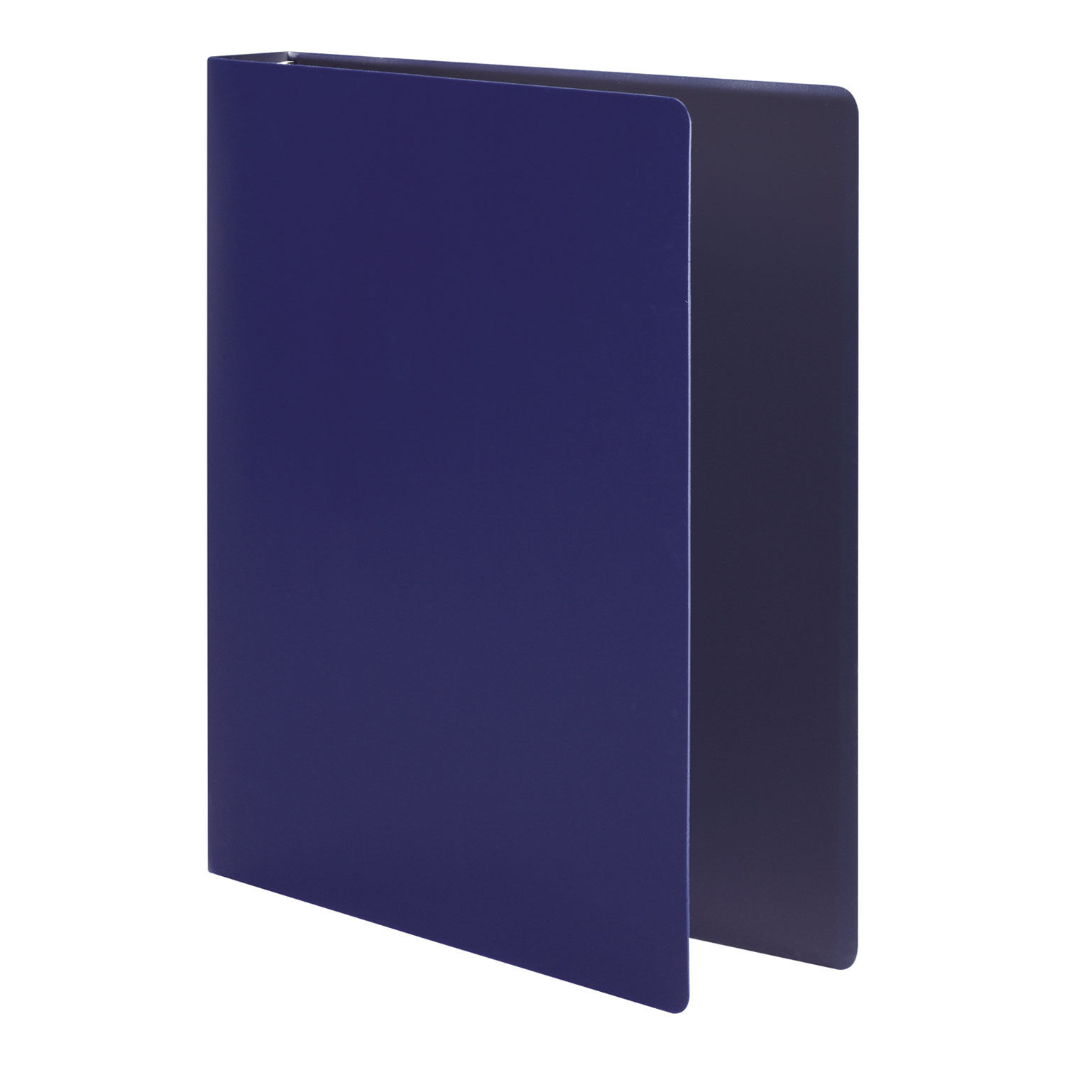ACCOHIDE Poly Round Ring Binder By ACCO ACC39713