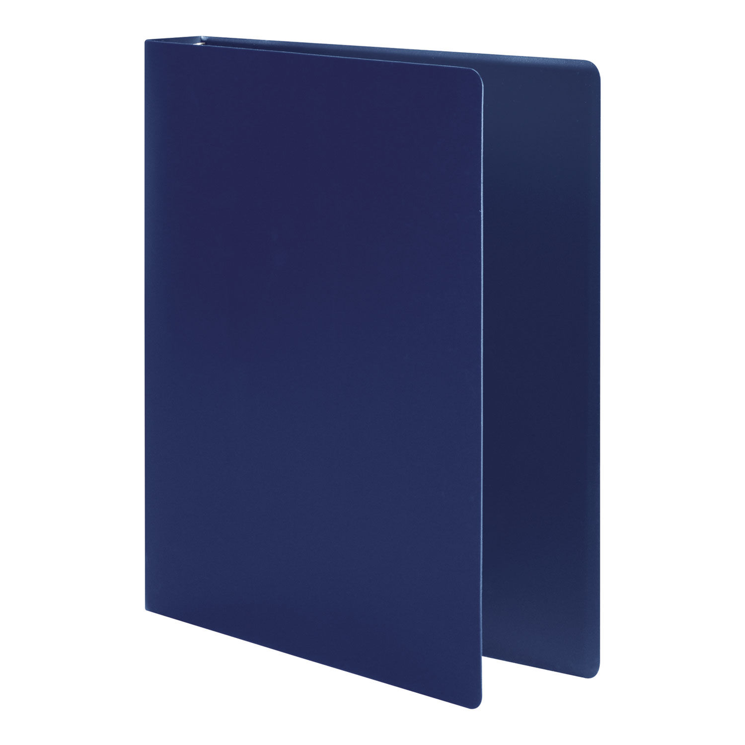 ACCOHIDE Poly Round Ring Binder By Wilson Jones® ACC39712