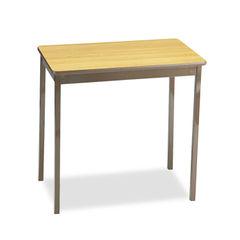 Barricks Utility Table Thumbnail