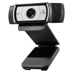 Logitech® C930e HD Webcam Thumbnail