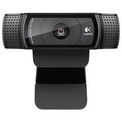 Logitech® C920 HD Pro Webcam Thumbnail