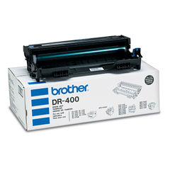 Brother DR400 Drum Unit Thumbnail
