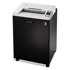 Swingline® TAA Compliant CX30-55 Cross-Cut Commercial Shredder Thumbnail