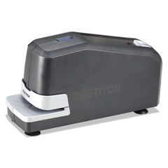 Bostitch® Impulse™ 25 Electric Stapler Thumbnail