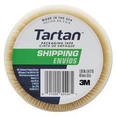 Tartan™ 3710 Packaging Tape Thumbnail