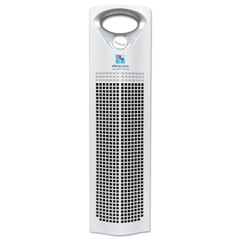 Allergy Pro™ AP200 Air Purifier Thumbnail