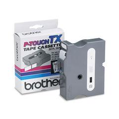 BRTTX1551 Thumbnail