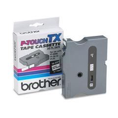 BRTTX2311 Thumbnail