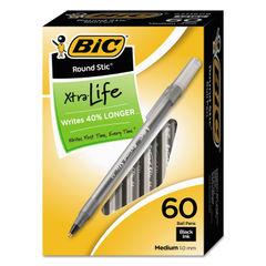 BICGSM609BK Thumbnail