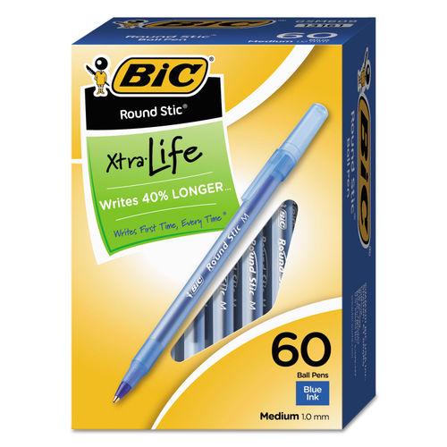 BICGSM609BE Thumbnail