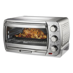 Oster® Extra Large Countertop Convection Oven Thumbnail