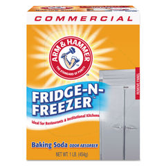Arm & Hammer™ Fridge-n-Freezer™ Pack Baking Soda Thumbnail