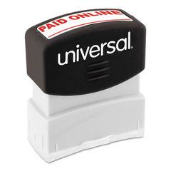UNV10156 Thumbnail