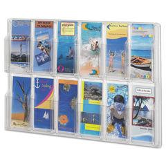 SAF5604CL Thumbnail