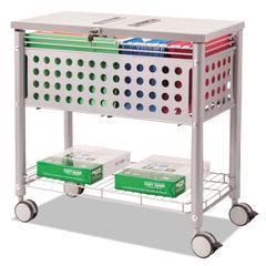 Vertiflex® File Cart Thumbnail