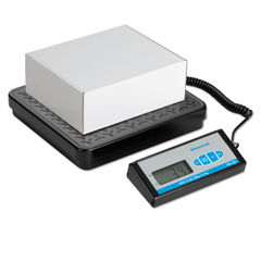 Brecknell Bench Scale with Remote Display Thumbnail
