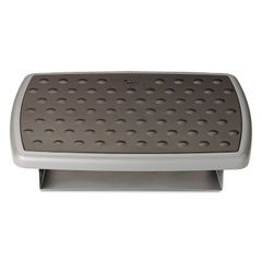 3M™ Adjustable Footrest Thumbnail